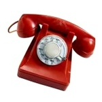 Howard County Government Phone Directory